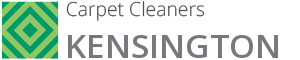 Carpet Cleaners Kensington