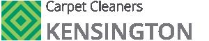 Carpet Cleaners Kensington